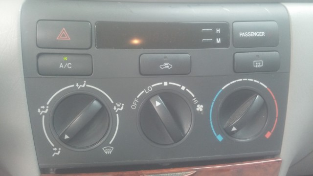 Car Air Conditioning not Cooling well - DIYAutoWorksNG