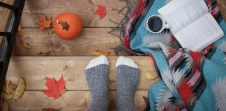 Top Halloween Movies to See This October