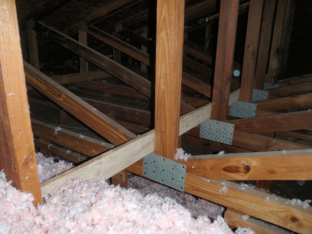 Load Bearing Wall Help Remodeling DIY Chatroom Home Improvement Forum