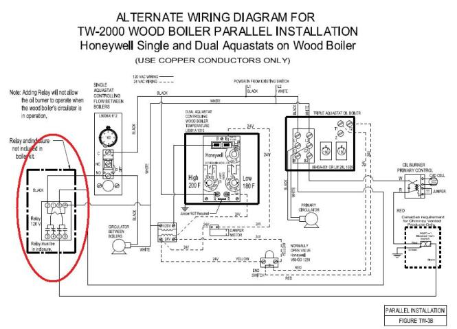 trane weathertron thermostat wiring diagram trane trane weathertron thermostat wiring diagram the wiring on trane weathertron thermostat wiring diagram