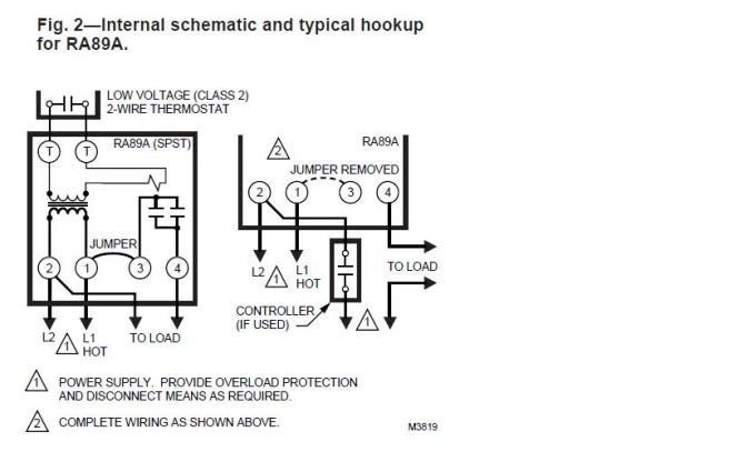 honeywell triple aquastat diagram schematic all about repair and honeywell triple aquastat diagram schematic aquastat relay wiring diagram wiring diagram on honeywell aquastat l8148e