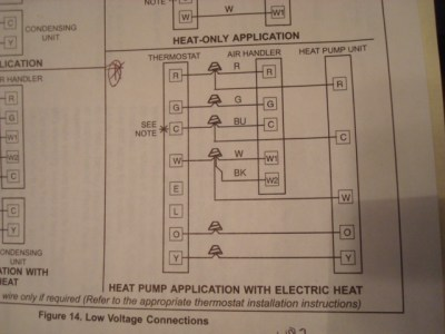 trane heat pump wiring schematic wiring diagram trane xe1000 heat pump wiring diagram maker