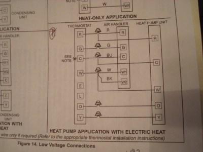trane heat pump wiring schematic wiring diagram trane xe1000 heat pump wiring diagram maker