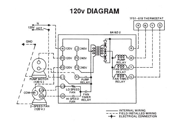 evap cooler wiring diagram  2002 silverado wiring diagram