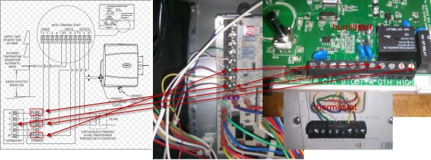 aire 700 humidistat wiring diagram wiring diagram aire 110 wiring diagram nilza