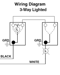 wiring diagram for a 3 way toggle switch wiring diagram 3 way toggle switch wiring diagram diagrams