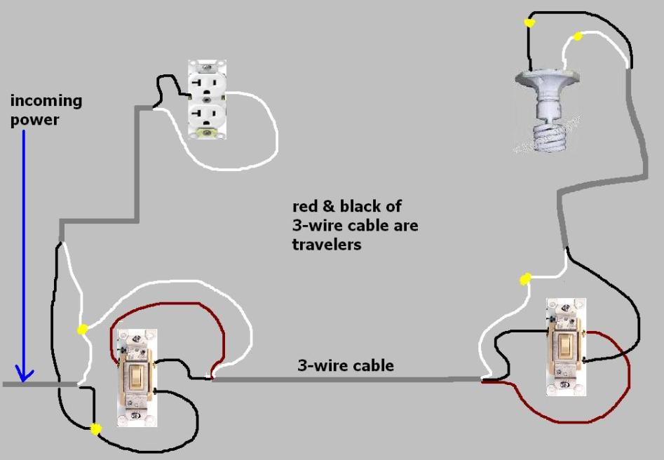 5 way switch wiring diagram light wiring diagram wire switches tlachis