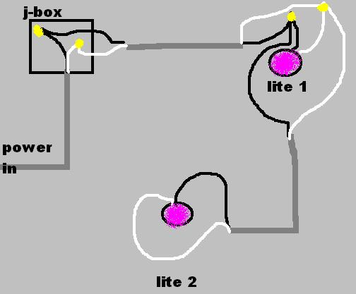 wiring diagram junction box light wiring diagram pool lighting wiring diagram auto schematic