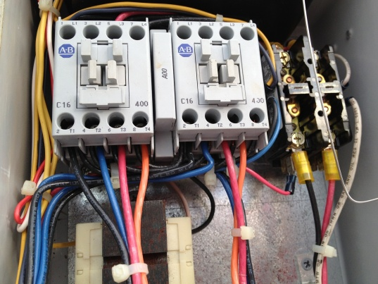 reversing switch wiring diagram reversing image motor reversing switch wiring diagram wiring diagram on reversing switch wiring diagram