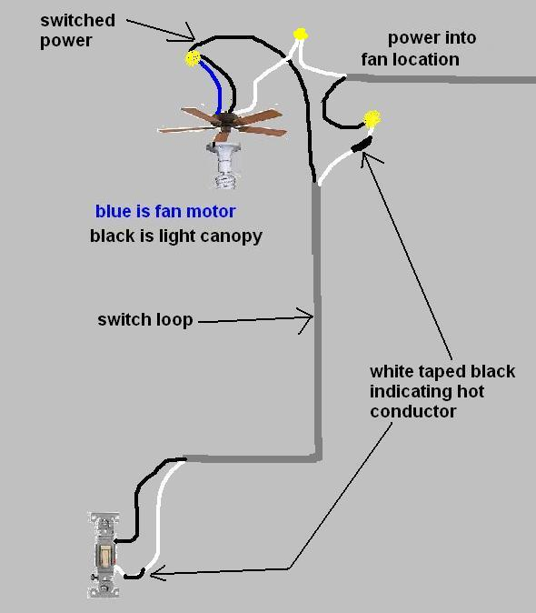 bathroom fan light combo wiring diagram bathroom wiring diagram for fan light combo jodebal com on bathroom fan light combo wiring diagram