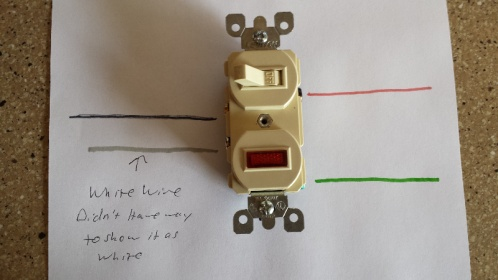72960d1371833539 how wire switch pilot light forumrunner 20130621 125215 jpg resize 498 280 leviton single pole switch pilot light wiring diagram jodebal com 498 x 280