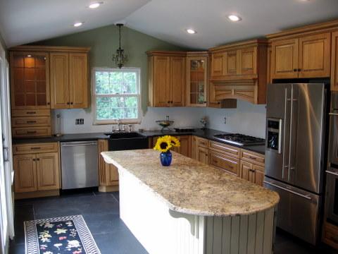 kraftmaid cabinets diy home