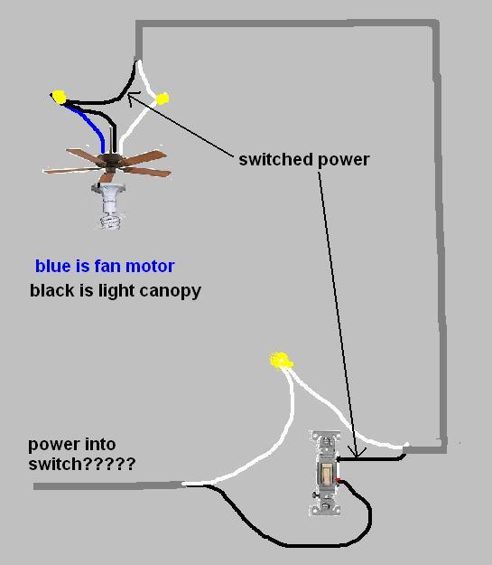 wiring diagram schematics