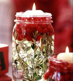 diy-christmas-decorations03
