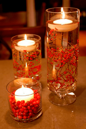 diy-christmas-decorations08