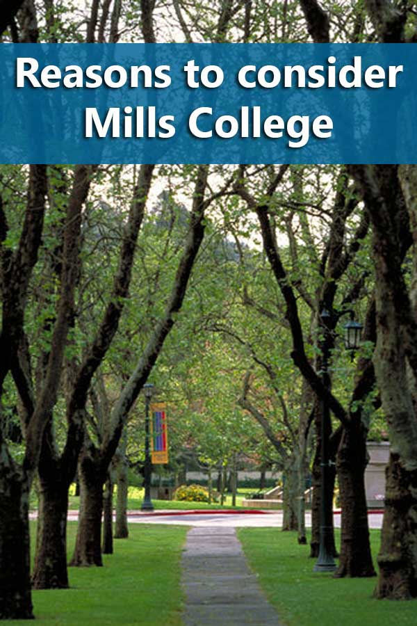 Women's College