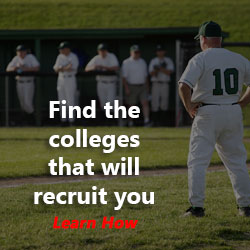 the college planning guide for student athletes