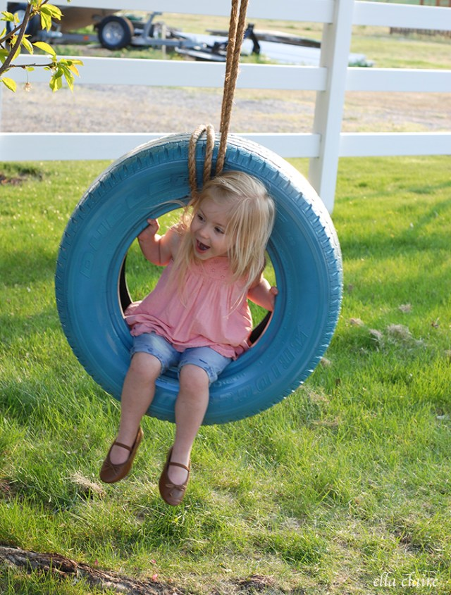 one-rope-tire-swing