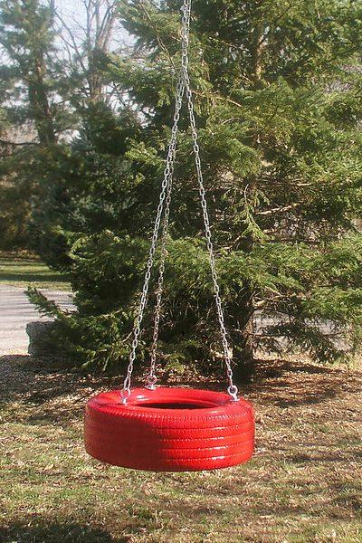 DIY-Kids-Tire-Swing