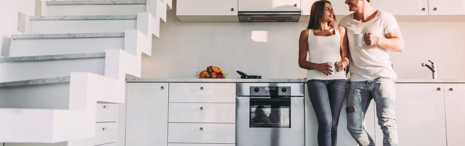 Home-Improvement-Ideas-on-budget