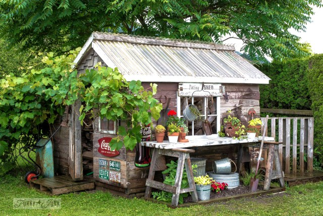 rustic-garden-storage-shed