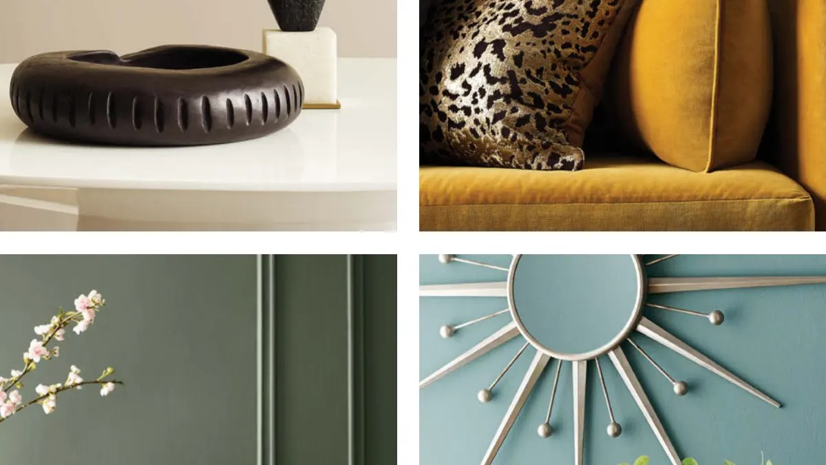 Sherwin-Williams Colormix Forecast 2022