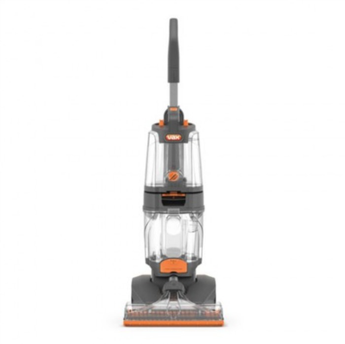 vax dual power pro carpet cleaner review diy daddy. Black Bedroom Furniture Sets. Home Design Ideas