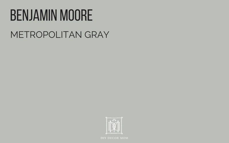 The Best Gray Paint Colors NEVER FAIL Gray Paints
