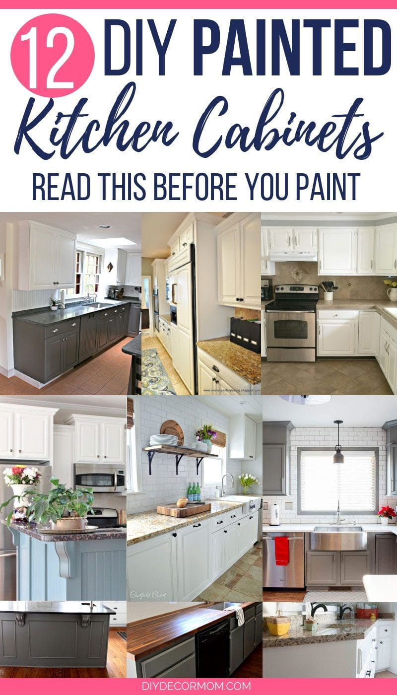 benjamin moore cabinet paint is it worth the money diy on benjamin moore kitchen cabinet paint id=27596