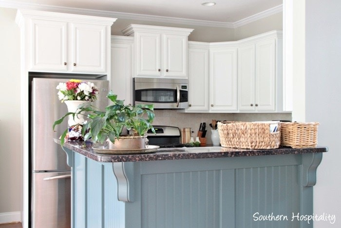 benjamin moore cabinet paint is it worth the money diy on benjamin moore kitchen cabinet paint id=36633