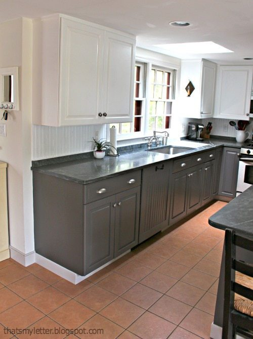 benjamin moore cabinet paint is it worth the money diy on benjamin moore kitchen cabinet paint id=22628