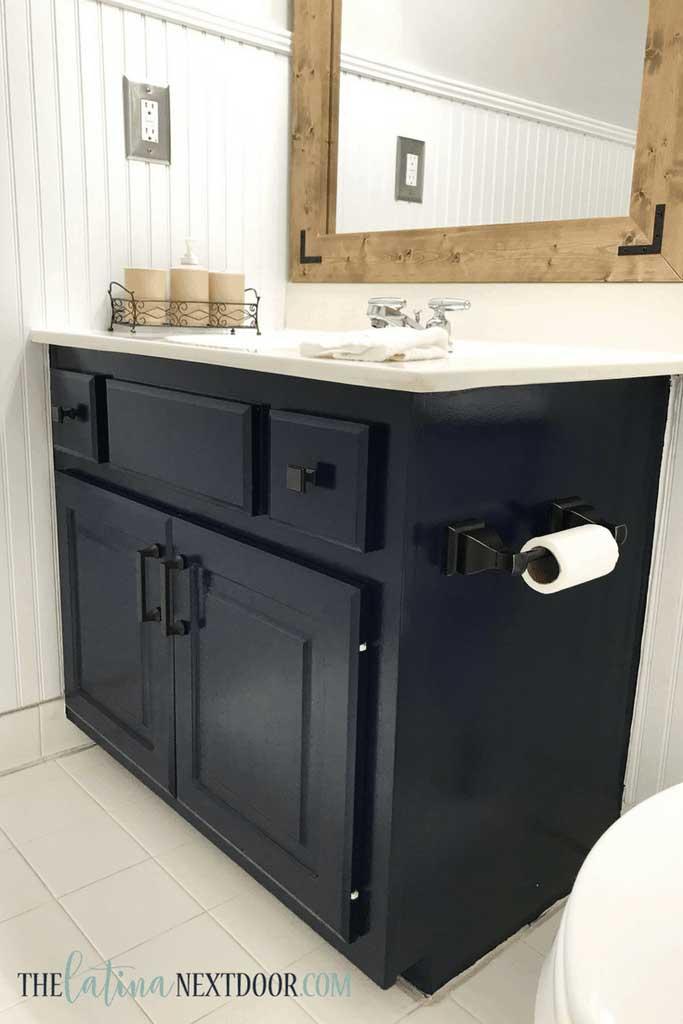 Kids Bathroom Ideas You Can't Miss - DIY Decor Mom on Fun Bathroom Ideas  id=83275