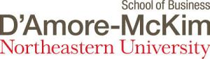 D'Amore-McKim Northeastern University