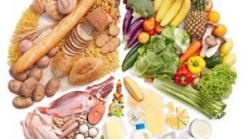 İyi beslenmeye sahip olmak neden önemlidir, İyi beslenmeye sahip olmak neden önemlidir, Bursa Uzman Diyetisyen & Fitoterapist Nursena Ardalı