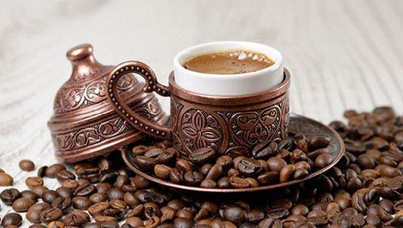 Kahve, Bursa Uzman Diyetisyen & Fitoterapist Nursena Ardalı