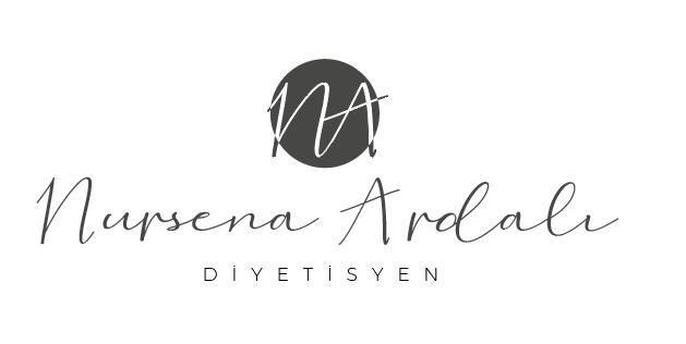 bursa diyetisyeni, Bursa Uzman Diyetisyen & Fitoterapist Nursena Ardalı
