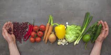 glisemik indeks diyeti ile zayıflayanlar