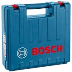 The Bosch GBH 2-20D carry case