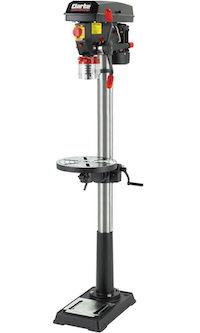 Clarke CDP352F Drill Press