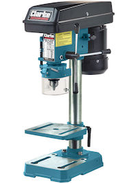 Clarke CDP5EB Drill Press