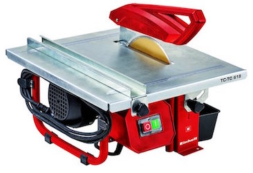 ​Einhell Tile Cutter TC-TC618