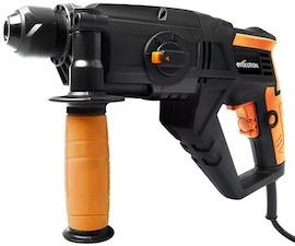 Image of the Evolution SDS4-800 SDS hammer drill