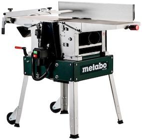 Metabo Planer Thicknesser HC260C