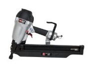 Image of the framing air nailer, the PORTER-CABLE FR350B