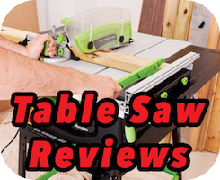 Wood Router Reviews Which Is The Best Plunge Router In The