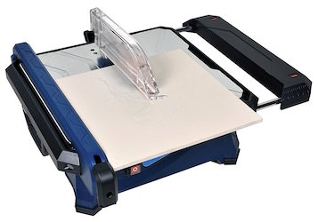 ​Vitrex Power Tile Cutter 103430