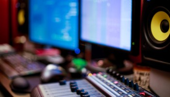 Seven Best Music Software Apps for Composers | Comparison
