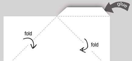 diyfish life mapping system corner bookmark template