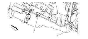 1994 Chevy Astro Van Fuse Diagram, 1994, Free Engine Image
