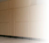 Build diy do it yourself garage storage cabinets plans pdf plans do it yourself garage storage cabinets solutioingenieria Gallery